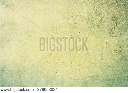 Beautiful Abstract Grunge Decorative Wall Texture