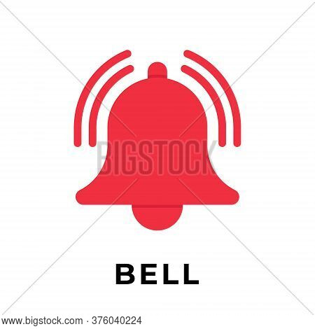 Bell, Bell Icon, Bell icon design, Bell vector, Bell Button, Bell Sign, Bell Symbol, Bell Logo, Bell Icon Vector, Bell Icon Image, bell Icon Eps, bell Icon Jpg, bell Icon Picture, bell Icon Flat, bell Icon App, bell Web icon, bell Icon Art.