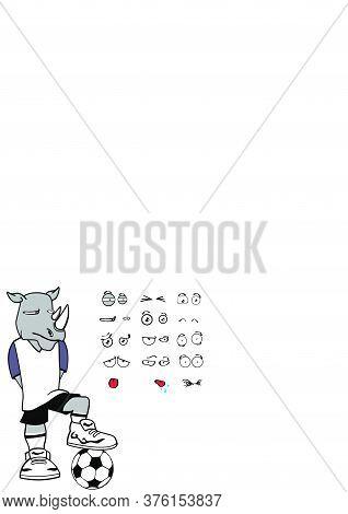 Rhinosoccer12.eps