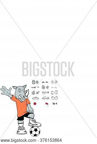 Rhinosoccer6.eps
