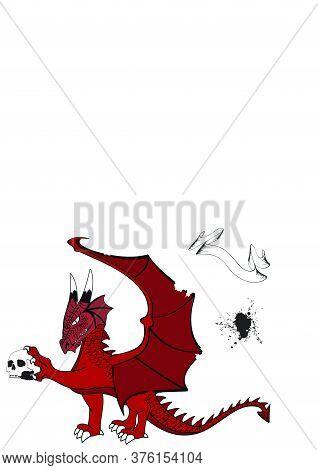 Drakoset8.eps