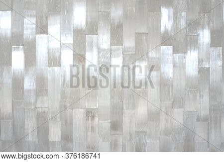 Mother Of Pearl Background. The Best Texure Seamless Tile Floor. Natural Stone Tile Texure.