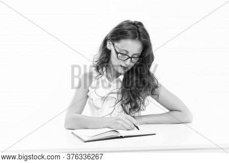 Keep Studying. Study Languages. Girl Study. Personal Diary. Desire To Study. Business Coach. Smart T