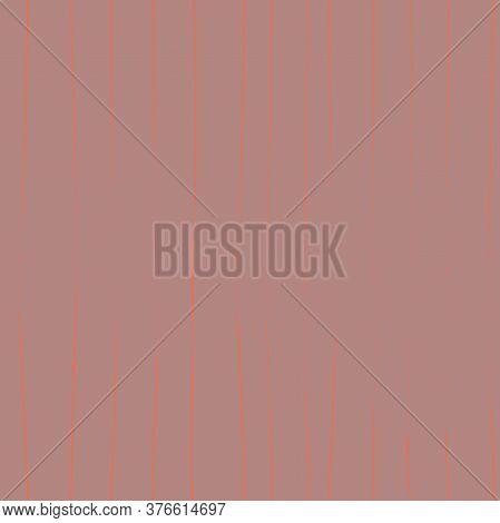 Tie Dye Japanese Geometric Shibori Seamless Pattern. Boho Tie Dye Vector Batik. Geo Wabi Sabi Patchw