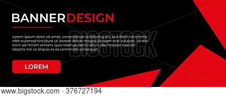 banner. set of banner , ad banner design , website banner design , banner design with space for photo or image , clean and modern ads banner design, web banner tempate , popular banner vector ads banner vector. ads banner. web banner image . simple banner