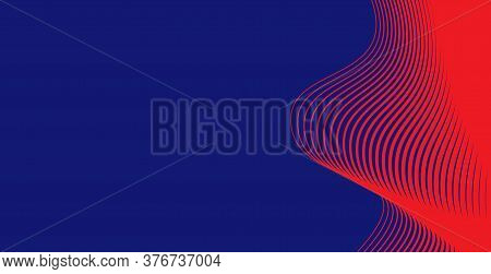 Red Background Of Gradient Smooth Background Texture On Elegant Rich Luxury Background Web Template