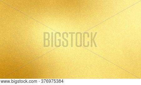 Gold Paper Texture Background,cardboard Paper Background,spotted Blank Copy Space Background In Beig