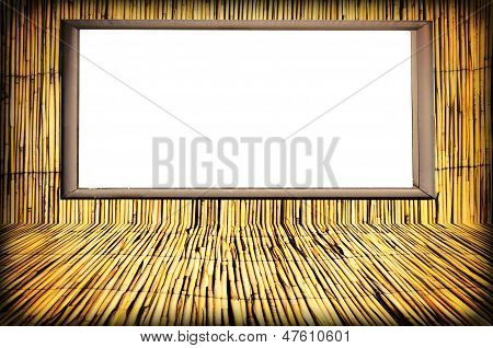 Cane Background