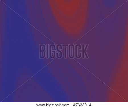 colourfull background
