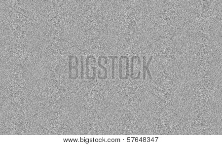 Blue Gray Background