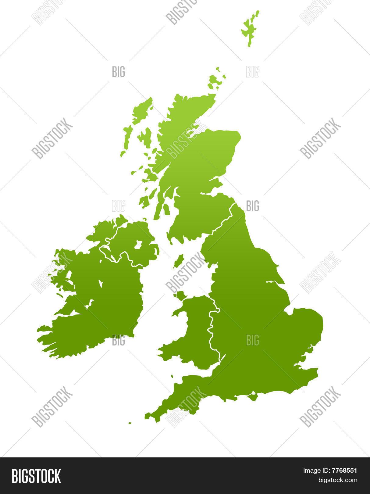 Uk Ireland Map Image & Photo (Free Trial) | Bigstock on netherlands map, thames river uk map, greece uk map, midlands uk map, ireland home, british isles uk map, the fens uk map, ireland seaside, st. helena uk map, ireland flag, edinburgh uk map, europe uk map, belfast uk map, gibraltar uk map, north west uk map, guernsey uk map, south east uk map, jersey uk map, uk tourist map, oman uk map,