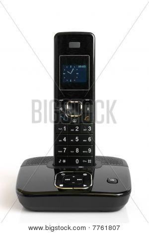Dect Cordless Phone