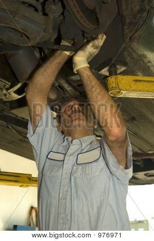 Auto Mechanic 2