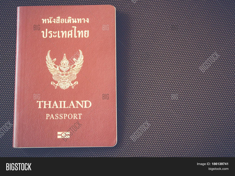 The Online Passport Photo Generator