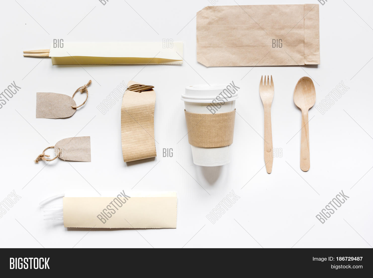 Food Delivery Service Image Photo Free Trial Bigstock