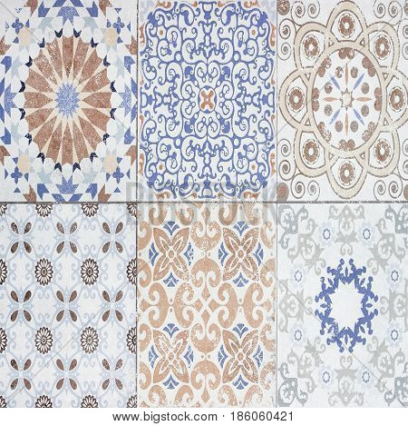tiles abstract background ceramic surface object industry Ceramic Floor and Wall Tile background building construction