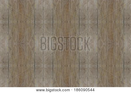 Abstract old rustic wooden texture or  background