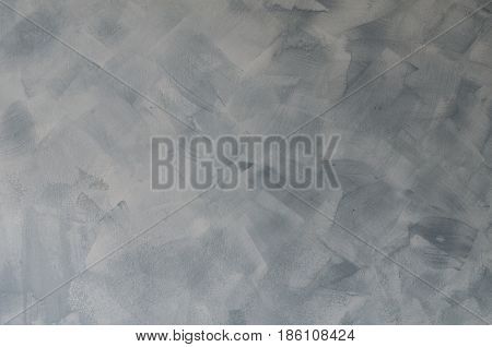 White cement background and texture concrete texture