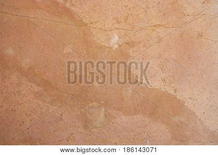 brown marble stone ,brown marble stone floor.