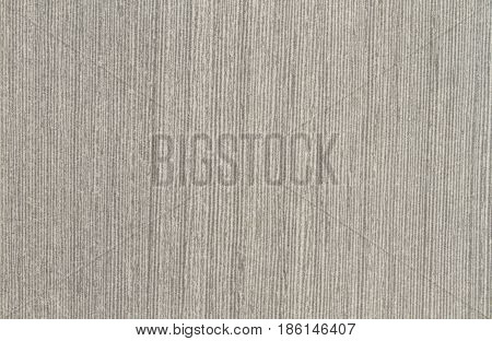 Seamless veneer texture or background, material for decoration.