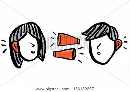 2-Way Communication - Active Listening and Speaking