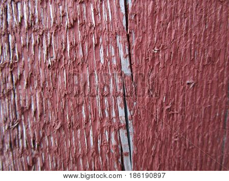 Old paint. The paint is designed for coloring or painting objects to create paintings, paintings, decorative coatings