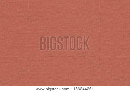 reddish abstract background. Usual relief reddish or brown background