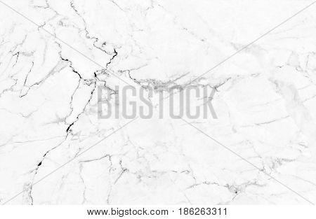 White marble texture, detailed structure of marble in natural patterned for background and design (Luxury wallpaper patterns for interior design ideas)