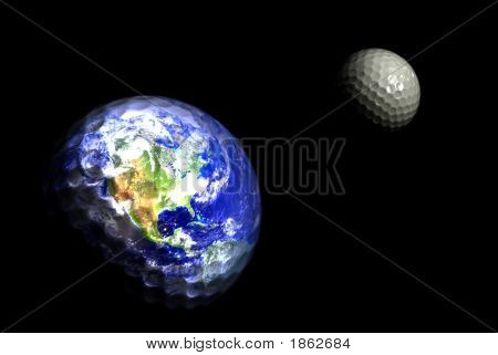 Golf World2