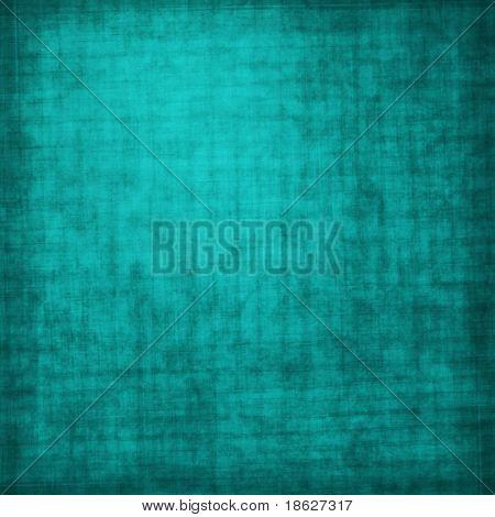Teal Blue Background