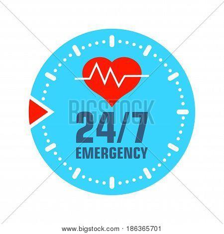 Around Clock Emergency
