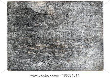 Wooden Photo Texture For Background. Shabby Chic Background. Problem Texture In Gray Tones. Image Of