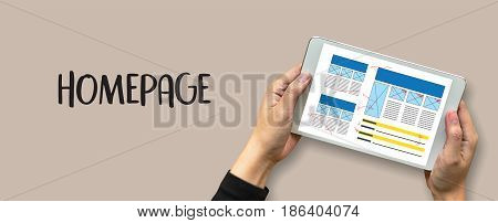 Homepage Global Address Browser Internet Website Design Software Media Www  Domain Html Innovation T