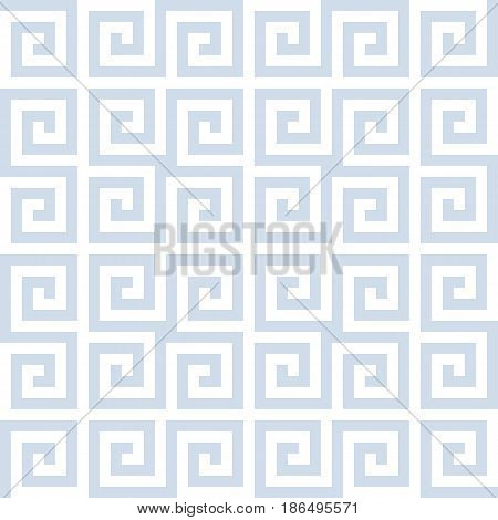 seamless repeating ancient greek pattern, greek background