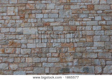 Wall_0006