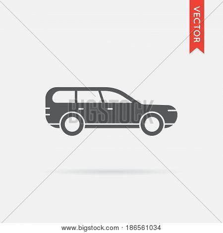 Car Icon, Car Icon Vector, Car Icon Object, Car Icon Image, Car Icon Picture, Car Icon Graphic, Car Icon Art, Car Icon Drawing, Car Icon EPS.