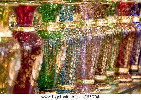 Venice Glass Factory