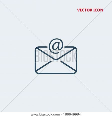 email Icon, email Icon Eps10, email Icon Vector, email Icon Eps, email Icon Jpg, email Icon Picture, email Icon Flat, email Icon App, email Icon Web, email Icon Art
