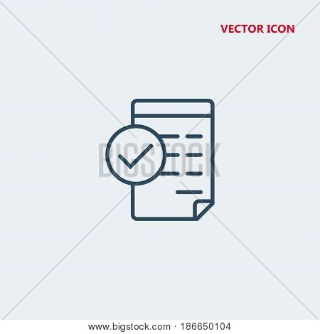 approve invoice Icon, approve invoice Icon Eps10, approve invoice Icon Vector, approve invoice Icon Eps, approve invoice Icon Jpg, approve invoice Icon Picture, approve invoice Icon Flat