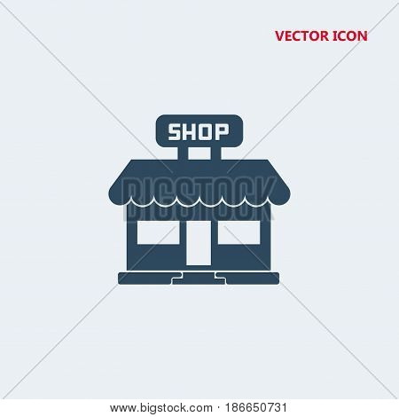 shop store frontal building Icon, shop store frontal building Icon Eps10, shop store frontal building Icon Vector, shop store frontal building Icon Eps, shop store frontal building Icon Jpg