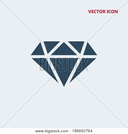 diamond Icon, diamond Icon Eps10, diamond Icon Vector, diamond Icon Eps, diamond Icon Jpg, diamond Icon Picture, diamond Icon Flat, diamond Icon App, diamond Icon Web, diamond Icon Art