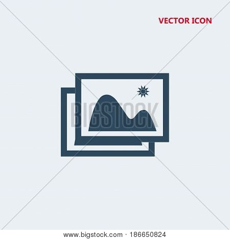 images icon illustration. images vector. images icon. images. images icon vector. images icons. images set. images icon design. images logo vector. images sign. images symbol. images vector icon. images illustration. images logo. images logo design