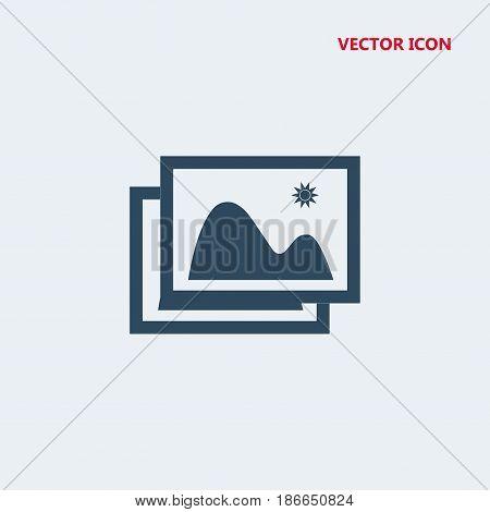 images Icon, images Icon Eps10, images Icon Vector, images Icon Eps, images Icon Jpg, images Icon Picture, images Icon Flat, images Icon App, images Icon Web, images Icon Art