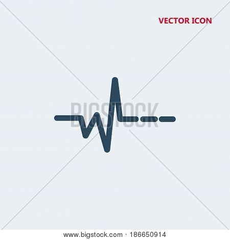 heartbeat Icon, heartbeat Icon Eps10, heartbeat Icon Vector, heartbeat Icon Eps, heartbeat Icon Jpg, heartbeat Icon Picture, heartbeat Icon Flat, heartbeat Icon App, heartbeat Icon Web, heartbeat Icon Art