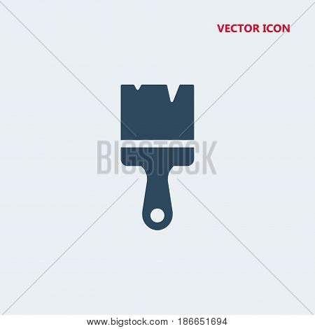 paintbrush Icon, paintbrush Icon Eps10, paintbrush Icon Vector, paintbrush Icon Eps, paintbrush Icon Jpg, paintbrush Icon Picture, paintbrush Icon Flat, paintbrush Icon App, paintbrush Icon Web