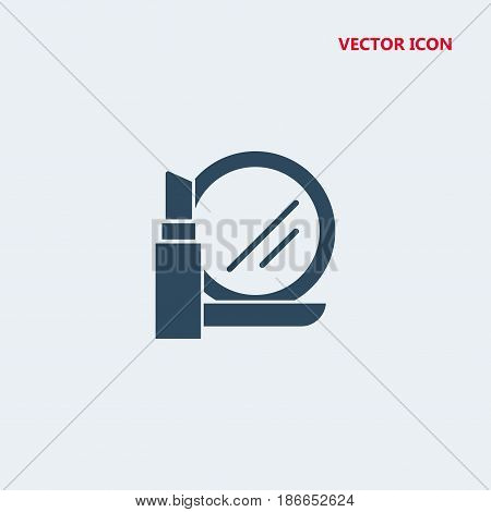 cosmetics Icon, cosmetics Icon Eps10, cosmetics Icon Vector, cosmetics Icon Eps, cosmetics Icon Jpg, cosmetics Icon Picture, cosmetics Icon Flat, cosmetics Icon App, cosmetics Icon Web, cosmetics Icon Art