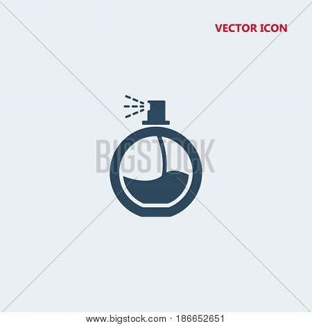 perfume spray container Icon, perfume spray container Icon Eps10, perfume spray container Icon Vector, perfume spray container Icon Eps, perfume spray container Icon Jpg, perfume spray container Icon Picture