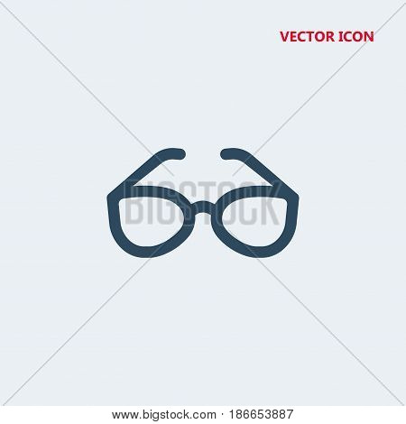 vintage eyeglasses Icon, vintage eyeglasses Icon Eps10, vintage eyeglasses Icon Vector, vintage eyeglasses Icon Eps, vintage eyeglasses Icon Jpg, vintage eyeglasses Icon Picture, vintage eyeglasses Icon Flat