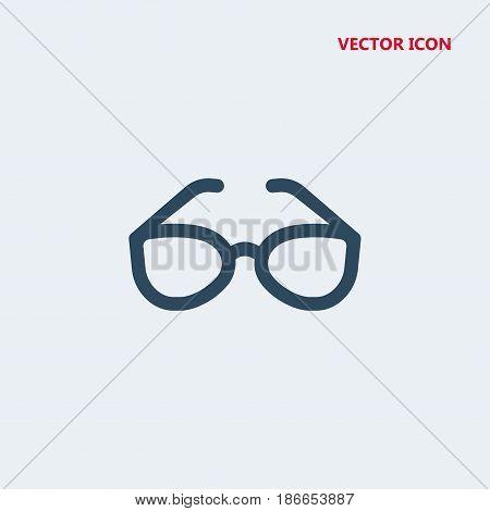 vintage eyeglasses Icon, vintage eyeglasses Icon Eps10, vintage eyeglasses Icon Vector, vintage eyeglasses Icon Eps, vintage eyeglasses Icon Jpg, vintage eyeglasses Icon Picture, vintage eyeglasses Icon Flat