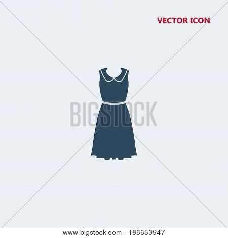 dress Icon, dress Icon Eps10, dress Icon Vector, dress Icon Eps, dress Icon Jpg, dress Icon Picture, dress Icon Flat, dress Icon App, dress Icon Web, dress Icon Art